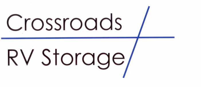 Crossroads RV Storage